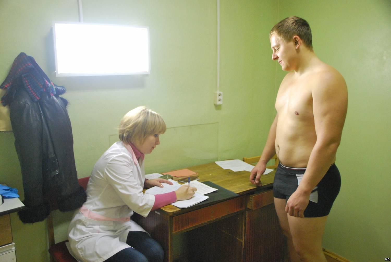 Порно Эротика   Галерея эротического порно фото